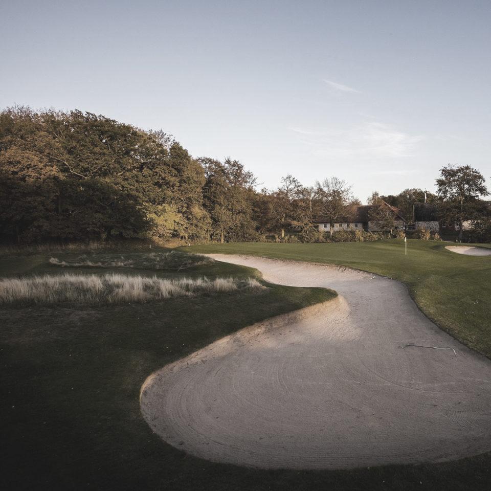 Golf_kvadrat